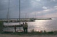 hamn1